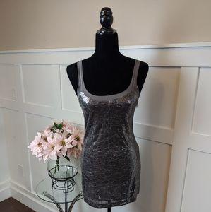 AX dress